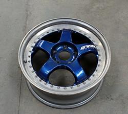 Blue split rims 1.jpg
