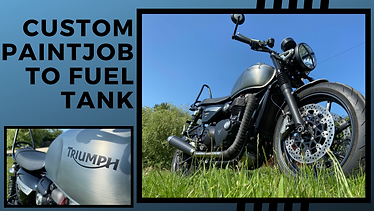 Triumph speed twin thumbnail.png