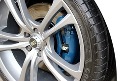 Focus ST Blue Calipers.jpg