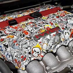 Honda Mugan Engine Cover.jpg