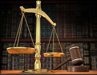 Responsabilidade Civil: conceito e funções
