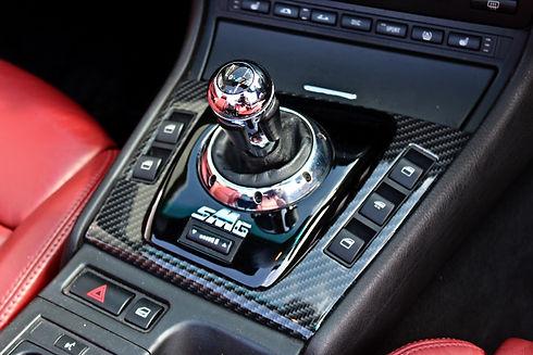 BMW M3 2.jpg