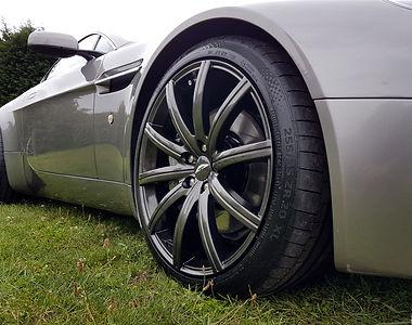 Aston 7.jpg