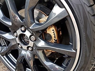 Honda Mugan Calipers 3.jpg