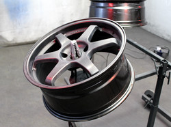 Alloy Wheel Refurb Mini.jpg