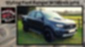 Ford Ranger Wildtrak thumb nail.png