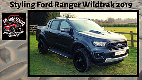 Ford Ranger Wildtrak thumb nail.png