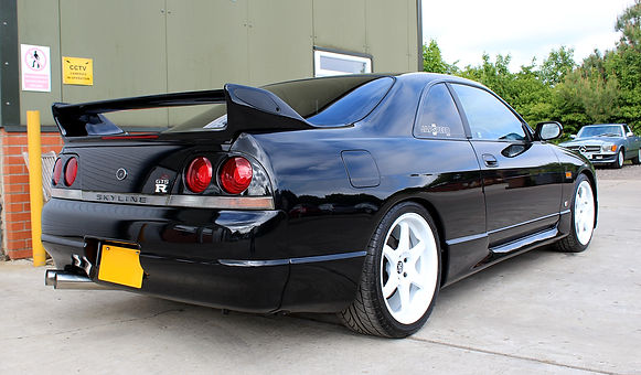 Skyline finished1.jpg