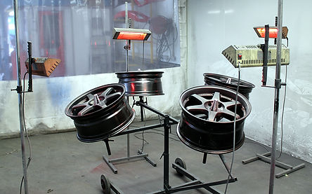 Alloy Wheels Painting.jpg
