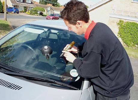 Alex windscreen repairing.jpg