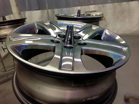 Prism Alloy Wheel.jpg