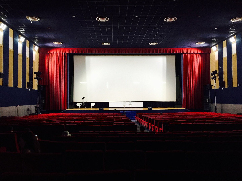 TheatreTruffaut1.jpg