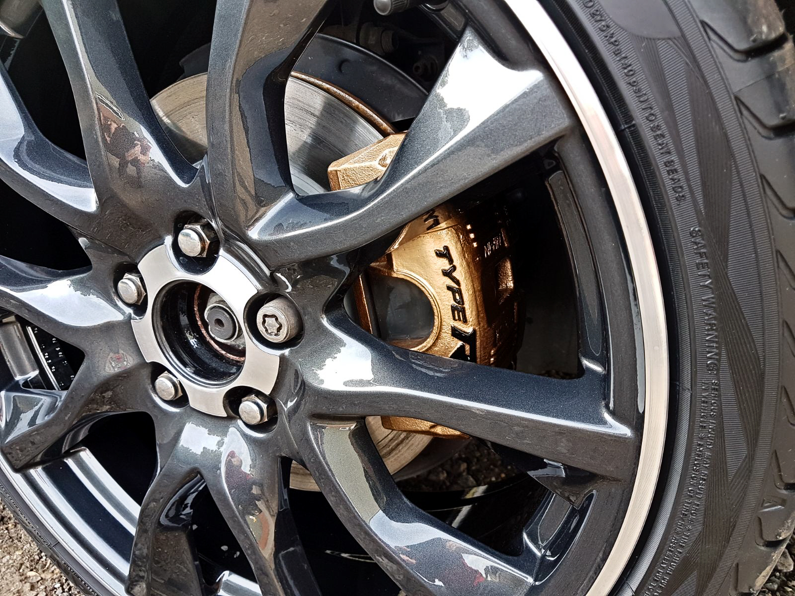 Honda Mugan Calipers 3.jpg