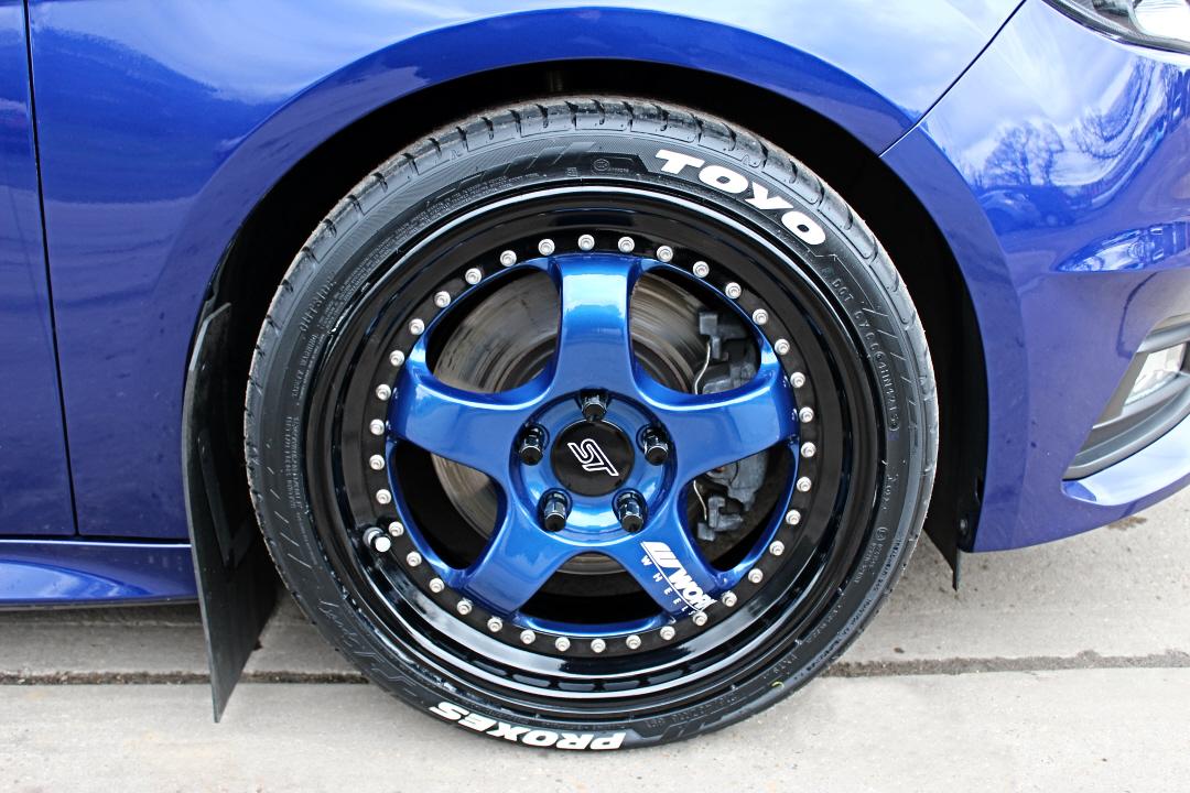 Blue split rims 11.jpg