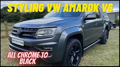 VW Amarok V6 thumnail.png