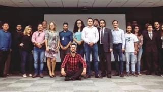 CEJUV se reúne e organiza grupos de trabalho para fortalecer a juventude paranaense em 2019