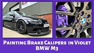 Violet Brake Calipers.png
