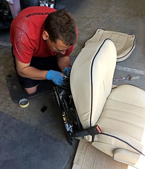 Seat repairs.jpg