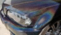 Prismatic BMW M3.jpg
