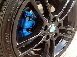 BMW with Blue Calipers.jpg