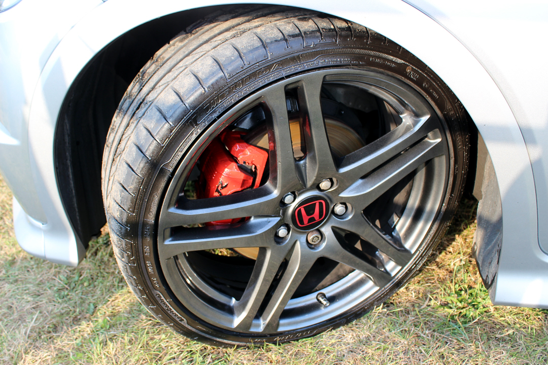 Honda Civic Caliper.jpg