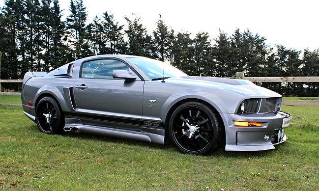 Ford Mustang 4.jpg
