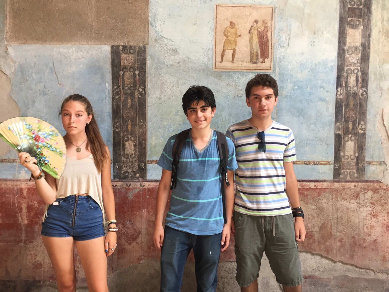 PompeiiNatMikeTeddy.jpg