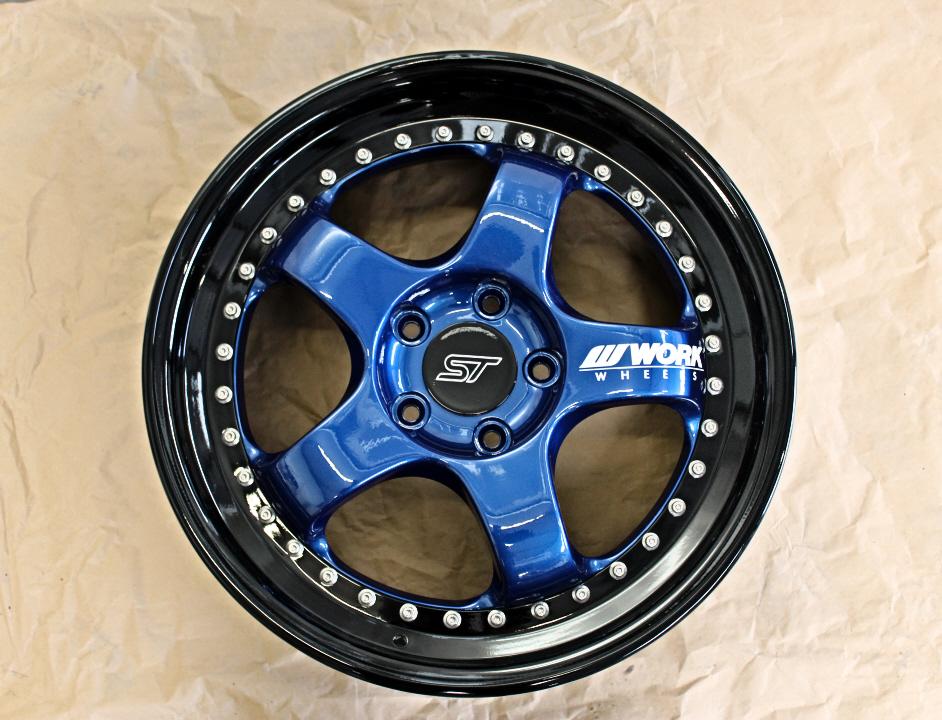 Blue split rims 7.jpg