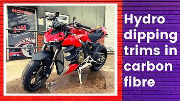 Ducati Streetfighter hydro dipping.png
