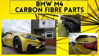 BMW M4 Carbon Parts thumbnail.png