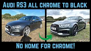 Audi RS3 thumbnail.png