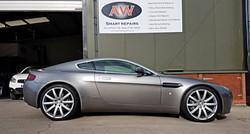 Aston 1.jpg
