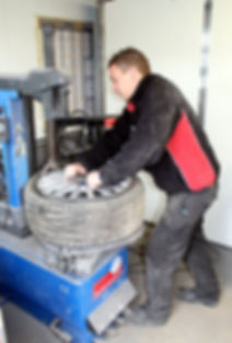 Tyre fitted.jpg
