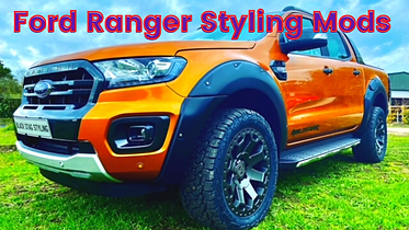 Ford Ranger Styling thumbnail.png