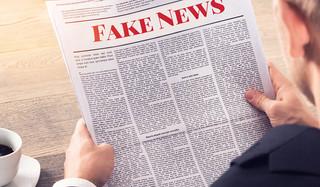 COMBATE ÀS FAKE NEWS NA CAMPANHA PRESIDENCIAL 2018