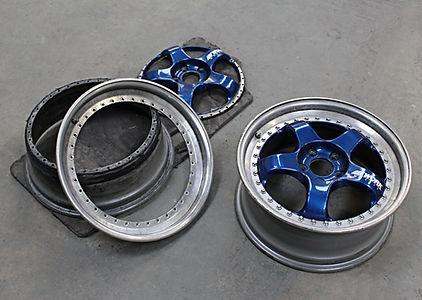 Blue split rims 2.jpg