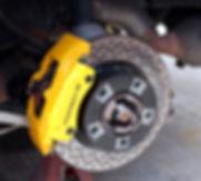 Porsche yellow caliper2.jpg