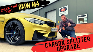 M4 Carbon Splitter thumbnail.png