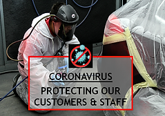 Coronavirus - Keeping safe.png