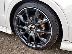 Honda Mugan Calipers 4.jpg