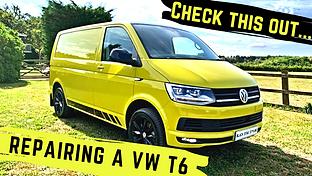 Yellow VW T6 Thumbnail.png