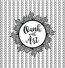 oanhwithartcoverpage-01.png