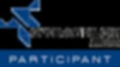 Cybathlon_Participant_Active Linx BerelB