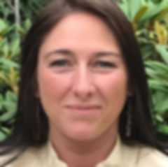 Helen Johnson Counselling