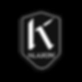 Klaxon cropped-logo_share-1.png
