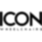 ICON Wheelchairs.Logo. Active Linx.png