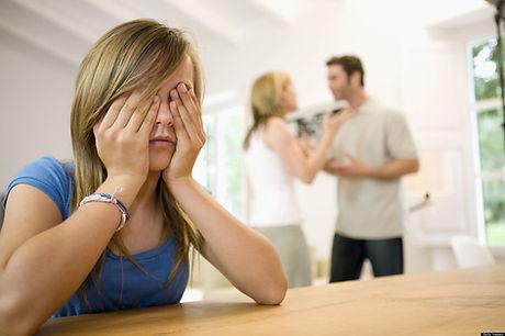 child-of-divorce.jpg