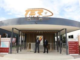 Sénégal : le Train Express Régional coûte-t-il 568 milliards de francs CFA ?