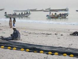 Sendou : Lorsque la justice environnementale rencontre les droits des femmes