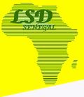 logo bon lsd .png